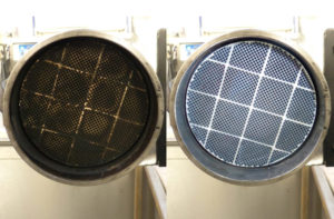 Before-and-after-DPF-Cleaning