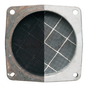 dpf-before-after